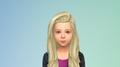 Angela Munch Child