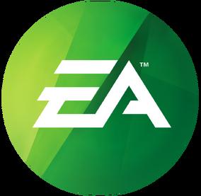 EA logo 2014-0.png