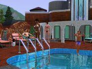 Hidden Springs spa 01