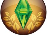 Les Sims 3/Patch 34