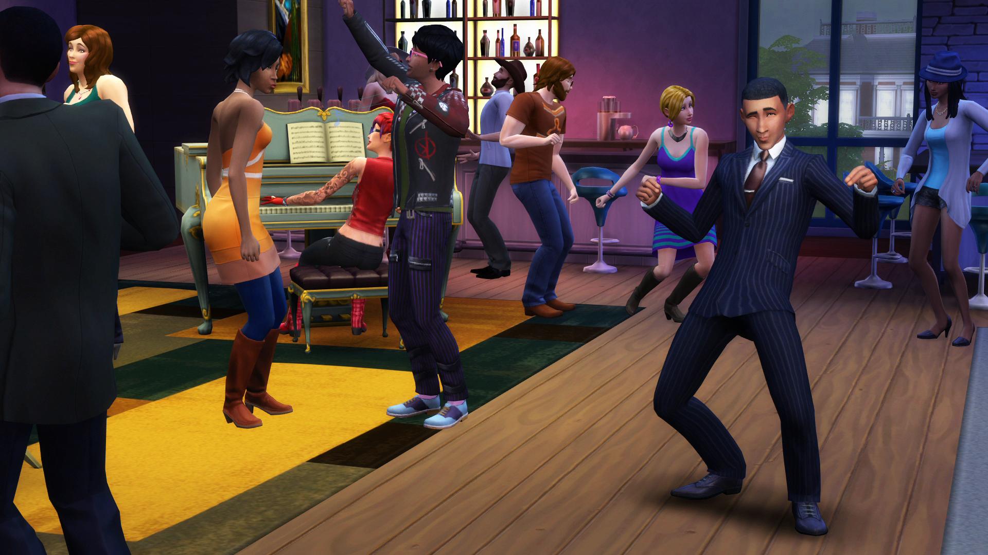 Les Sims 4 53.png