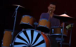 Sims-3-Bateriah.jpg