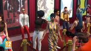 Sims4 Rumbo a la Fama5