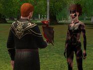The Sims 3 Dragon Valley Screenshot 16