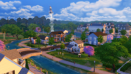 The Sims 4 Screenshot 29