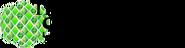 Trull-Bleeh-WikiWordmark