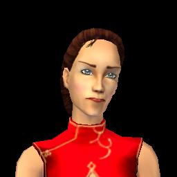 Goneril Capp (The Sims 2).png