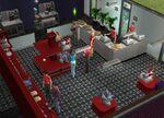 Les Sims 2 La Bonne Affaire 06