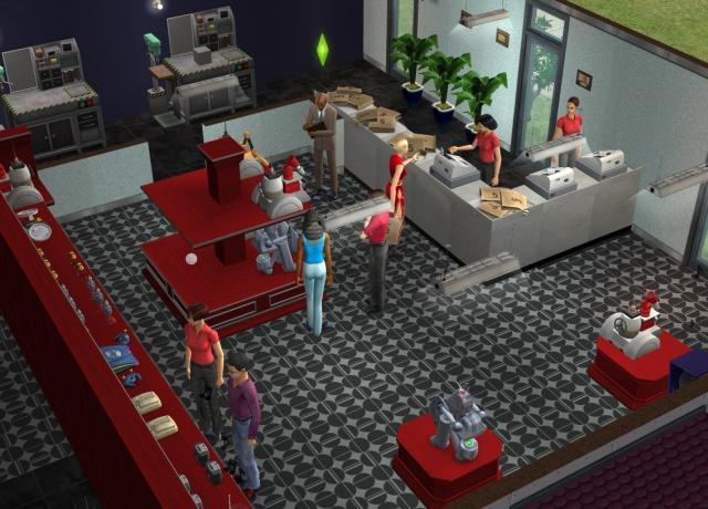 Les Sims 2 La Bonne Affaire 06.jpg