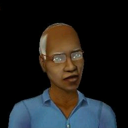 Omar Matlapin (The Sims 2).png