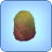 Science Forbidden Fruit Seed.png