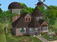 TS2OFB Gallery 28