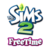 The Sims 2 FreeTime Logo.png