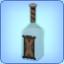 Use Elixir Wish