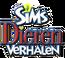 De Sims Dierenverhalen Logo.png