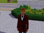 Lane Clementson Screenshot
