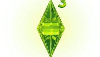 Les Sims 3 première vidéo!