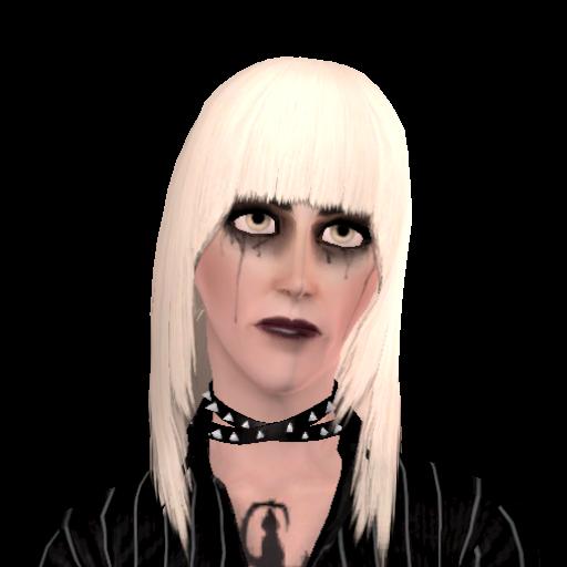 Raven Sin