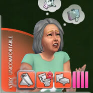 Sims4-emotions-veryuncomfortable-dina-caliente
