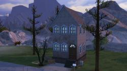 Sims4 Vampiros Forgotten Hollow 5.png