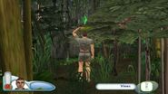 Castaway stories screenshot 4