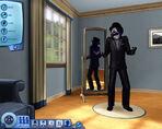 Les Sims 3 28