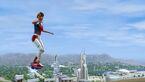 Les Sims 3 En route vers le futur 36