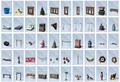 Sims4 Y Las Cuatro Estaciones Objetos1