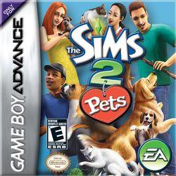 The Sims 2 Pets GBA.jpg