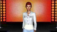 The Sims 3 Diesel Каталог