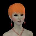 Chloe Curious (iFanon)