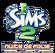 Les Sims 2 - Nuits de Folie.png
