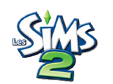 Mlle Ladentelle (Les Sims 2)