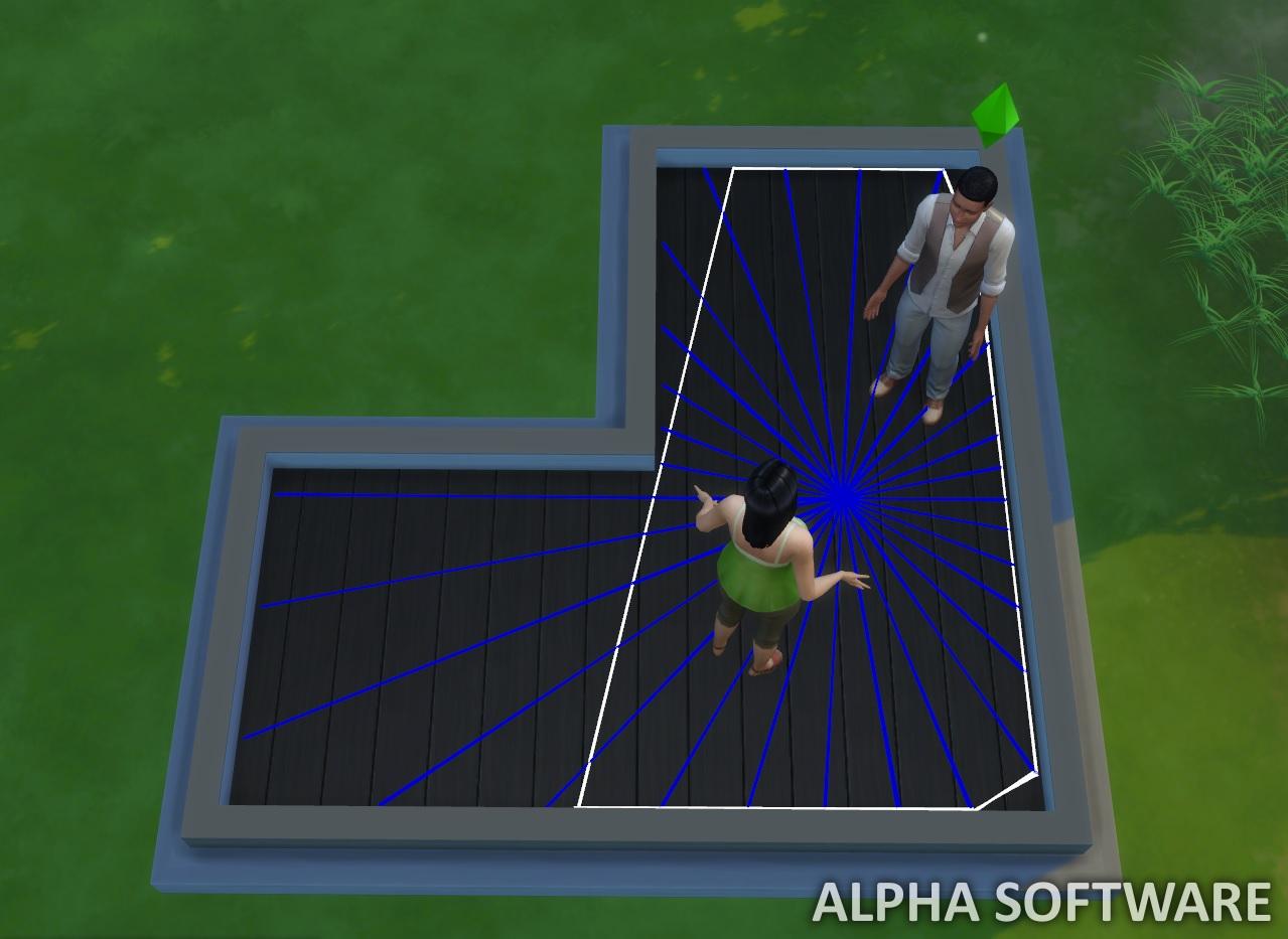 Les Sims 4 Alpha 26.jpg