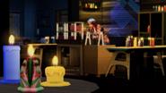 Les Sims 4 Ecologie 10