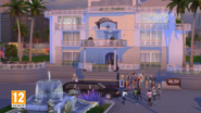 Sims4 Rumbo a la Fama18