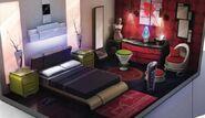 640px-TS4 Bedroom Concept Art
