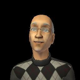 Alvin Larson