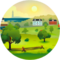 Brindleton Bay icone.png