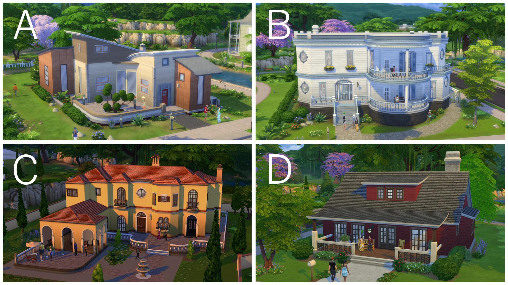 Les Sims 4 34.jpg