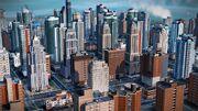 SimCity5Megaciudad