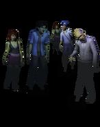 The-Sims-3-Supernatural-5