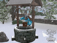 The Sims 2 Seasons Screenshot 18