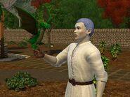 The Sims 3 Dragon Valley Screenshot 14