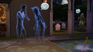 Les Sims 4 Mise à jour Piscines 05