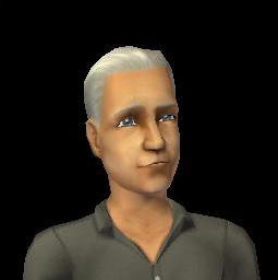 Michael Bachelor (marimisawa)
