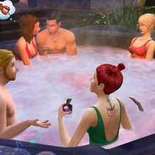 Perfect patio stuff hot tub party.jpg