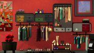 Sims 4 Interiorismo 14