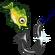 Skill TS4 Fishing.png