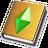 TSLS Icon.png